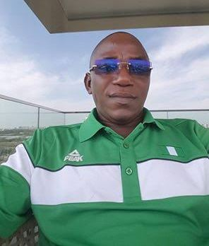 Dalung says many see him as wicked as he marks 52