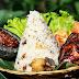 Pesan Nasi Liwet Sunda atau Jawa, Mana yang Paling Anda Sukai?