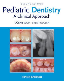 Pediatric Dentistry A Clinical Approach 2nd Edition