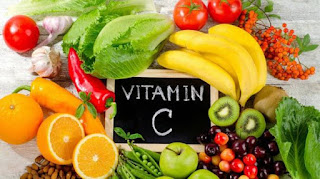 vitamin C; vita c shaklee; shaklee malaysia; All-Natural Vitamin C; ustained Release Vita-C Plus™; good antioxidant; overall health and well-being; shaklee sabah; shaklee penang