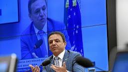 Novo programa do governo terá pelo menos R$ 25 bilhões a mais que o Bolsa Família; diz Bittar