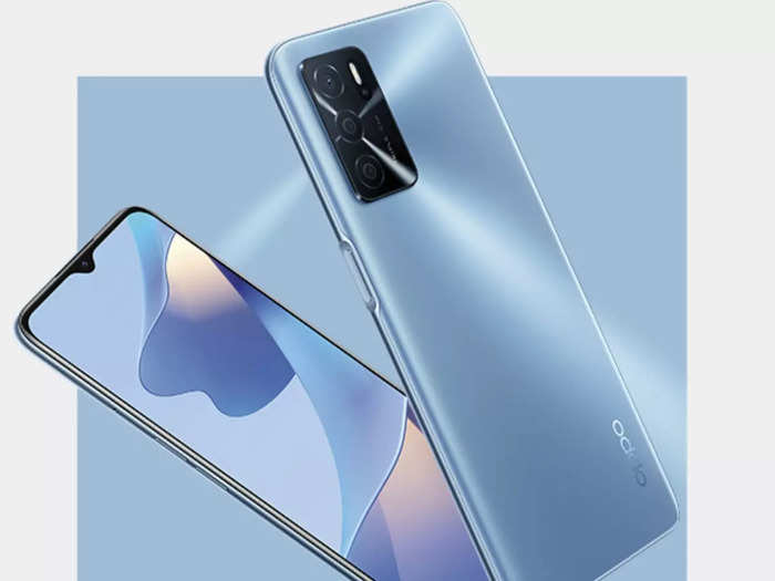 oppo smartphone under 15000, oppo mobile under 15000, oppo a16 specifications, oppo a16 price in india specifications, oppo a16 price in india, oppo a16, oppo,
