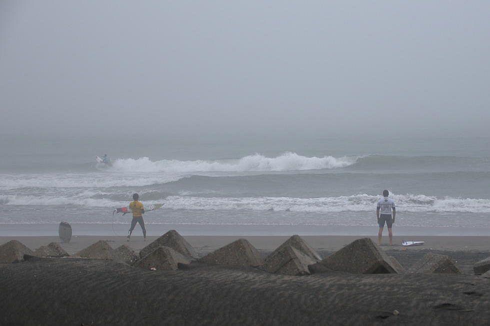 Chiba Open