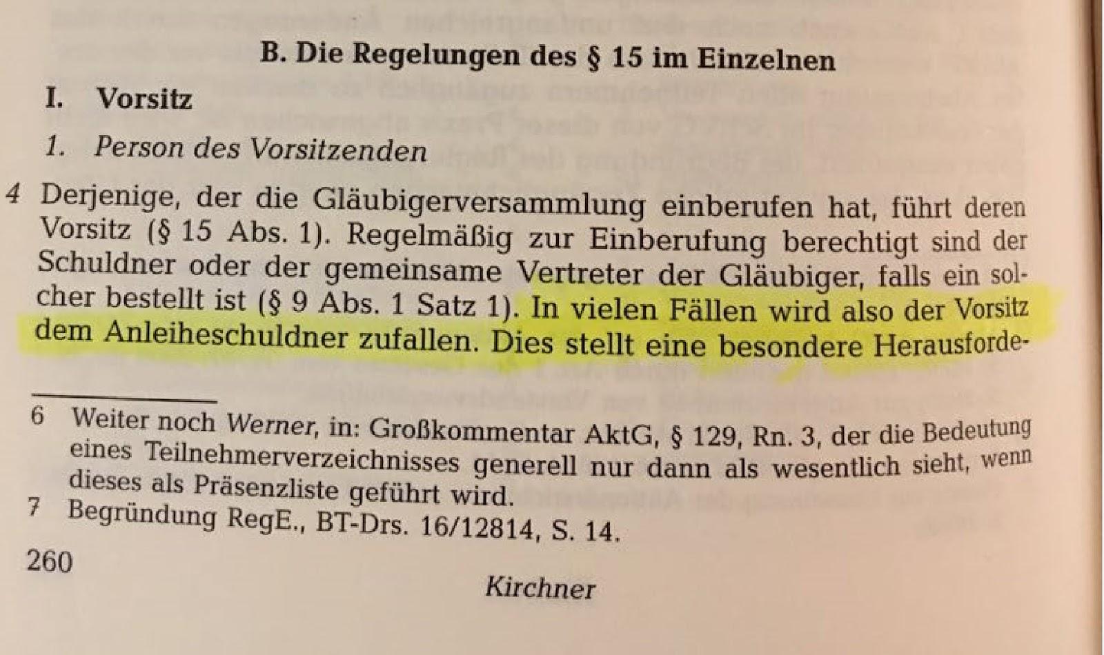 Schön Ist Der Gemeinsame Draht Heiß Oder Neutral Fotos - Schaltplan ...