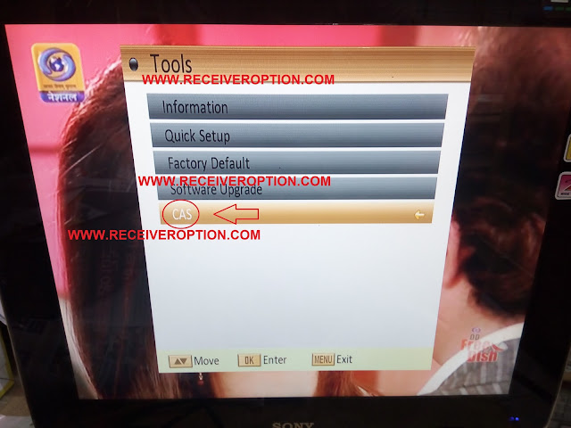 SUPER GOLDEN LAZER 9000 HD RECEIVER CCCAM OPTION