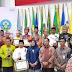 Kabupaten Kepulauan Anambas Meraih Penghargaan Swasti Saba Untuk Kategori Padapa