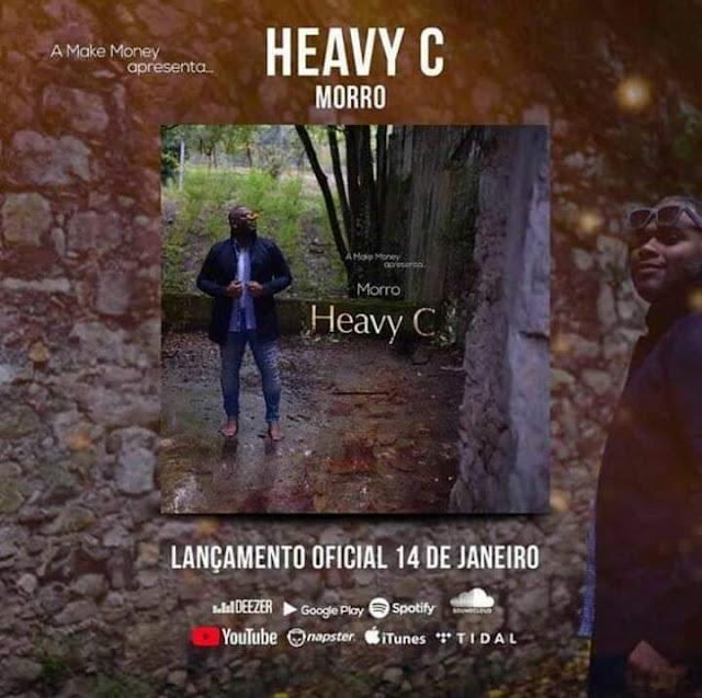 Heavy C - Morro