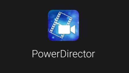 Latest version of power director