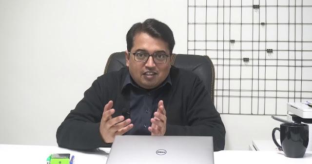 5. Aamir Atta of ProPakistani.pk