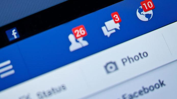 طريقة الغاء الحظر على حساب الفيس بوك بالنكز غير صحيحة واليك