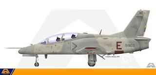 k-8 karakorum venezuela