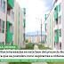 En Neiva fue anunciado el sorteo de 340 apartamentos gratuitos para la ciudad, conozca como participar