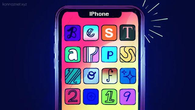 10 تطبيقات أمان يجب أن تمتلكها في جهاز iPhone