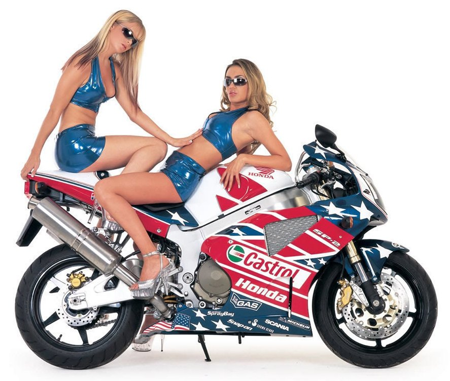 Latest Motor Cycle News Amp Motor Bikes Reviews Dealer