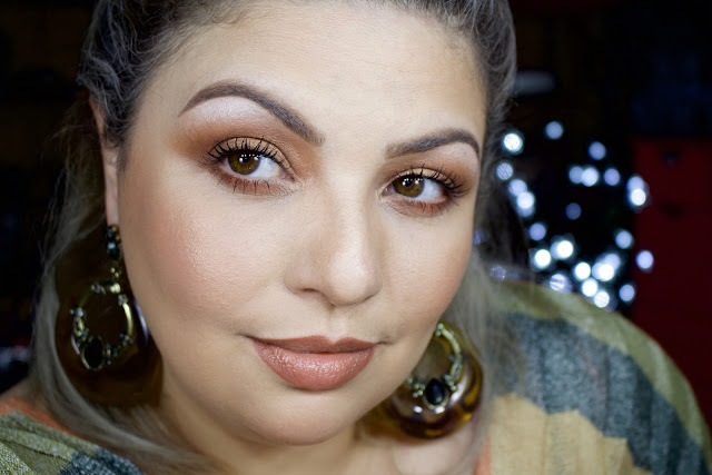 Maquiagem, Tutorial, verão, inspiração, beleza, mac, vult, ruby rose, fashion mimi, 25 de março, estilo, plus size