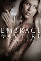 http://www.vampirebeauties.com/2014/01/vampiress-review-embrace-of-vampire-2013.html