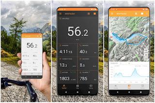 Bike Tracker Premium