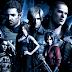 Resident Evil 6 consegue ser melhor que os anteriores