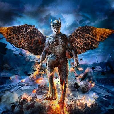 2.0 full movie hd download