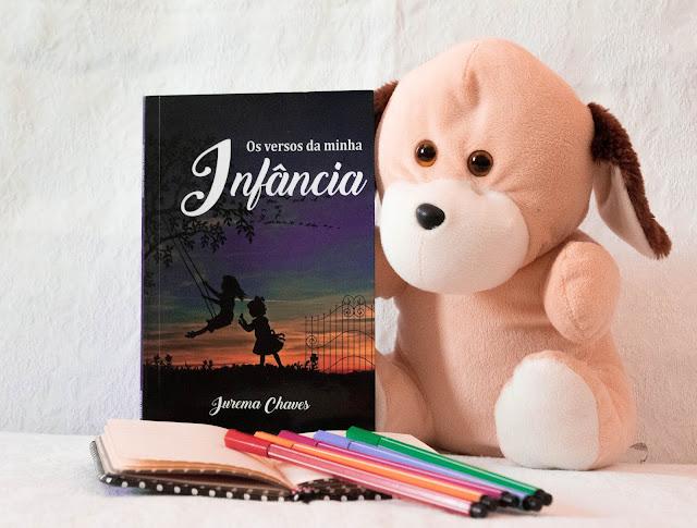 Poesia infantil, poesia gaúcha, poesias, blog literário, Jurema chaves, Pensamentos Valem Ouro
