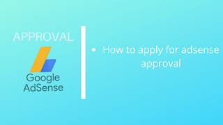 How To Apply Your Website In Google AdSense
