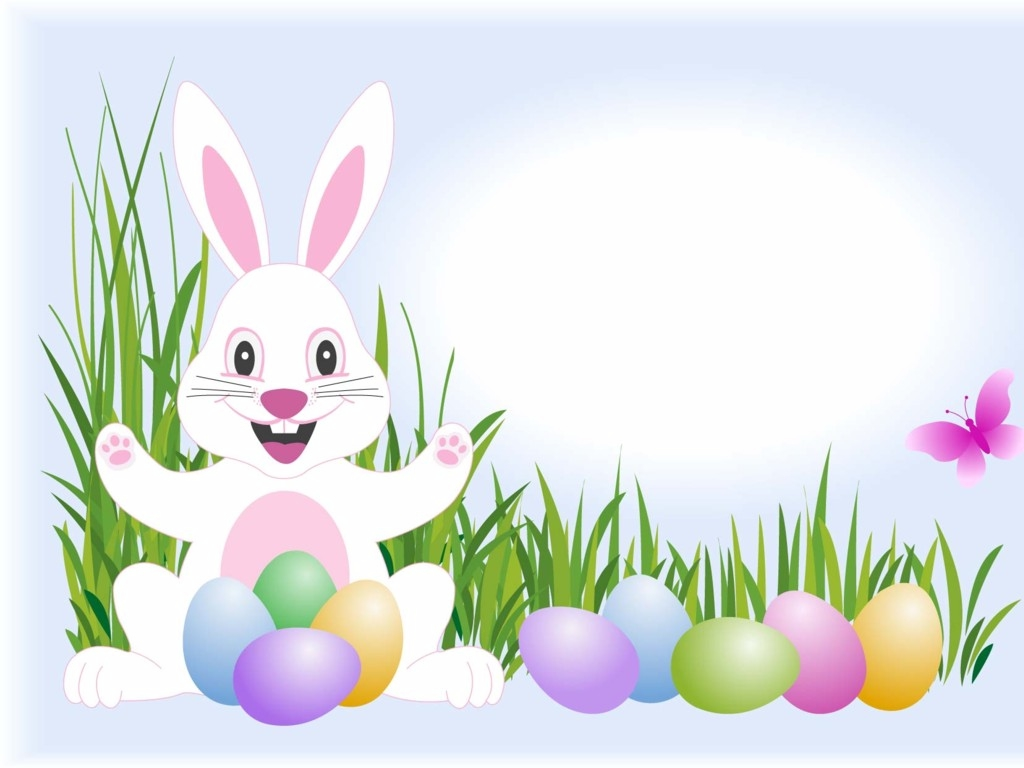 spring clipart background - photo #47