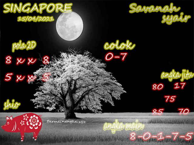 forum syair sgp
