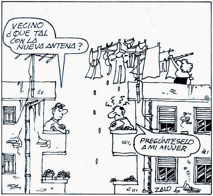 antena-humor
