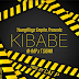 NEW AUDIO | M-Rap X T SIGWA - KIBABE | Download