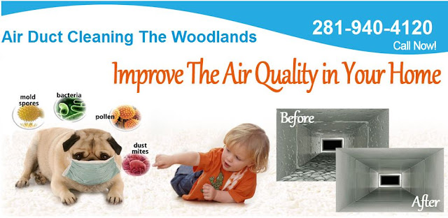 http://airductcleaning-thewoodlands.com/