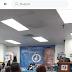 DIÁSPORA DEPLORA EXCLUSIÓN ELÍAS DOMÍNGUEZ Y CIUDADANOS MERITORIOS Y USO LOGOS POLITICOS EN RECONOCIMIENTO AYUNTAMIENTO DE SAN CRISTÓBAL EN NUEVA YORK