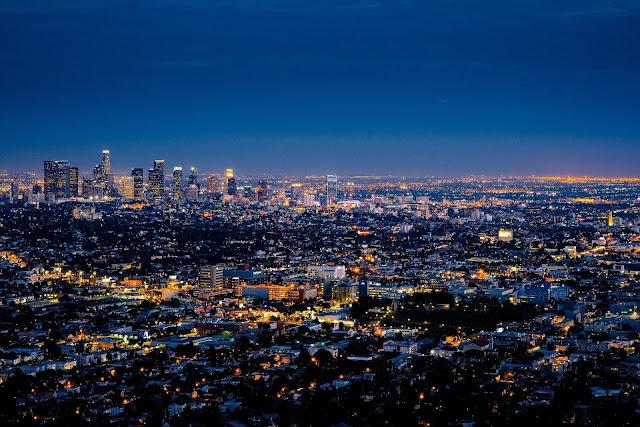 Los Angeles : dans quel endroit séjourner ?