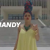 Video | Nandy - Magufuli Tena
