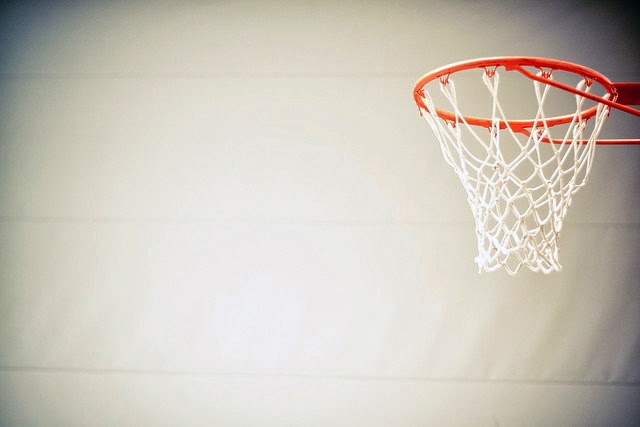 Basketball Powerpoint Backgrounds - PPT Backgrounds Templates - basketball powerpoint template