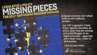 http://www.incap.org/iiwfpublicpolicy.html