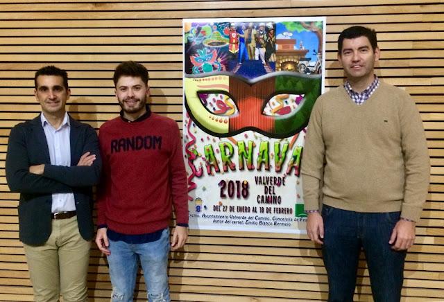 http://www.esvalverde.com/2018/01/cartel-y-programa-de-carnaval-2018.html