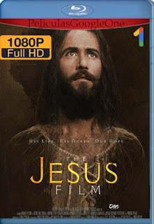 La Vida Publica De Jesus [1979] [1080p BRrip] [Latino-Inglés] [GoogleDrive] RafagaHD