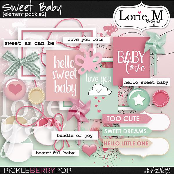 https://pickleberrypop.com/shop/Sweet-Baby-Element-Pack-2.html
