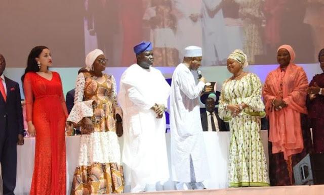 Ambode's initiatives have addressed Lagos traffic problem