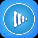 Live-Media-Player-IPA