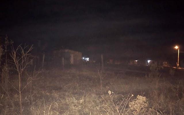 Buscas por Lázaro Barbosa entram no 20º dia com cerco em bairro onde ele teria sido visto em Águas Lindas de Goiás