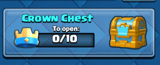 explained-free-and-crown-chests-in