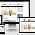 Mẫu blogger dành cho ADS