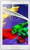 Lenovo Tab 2 A850 4G