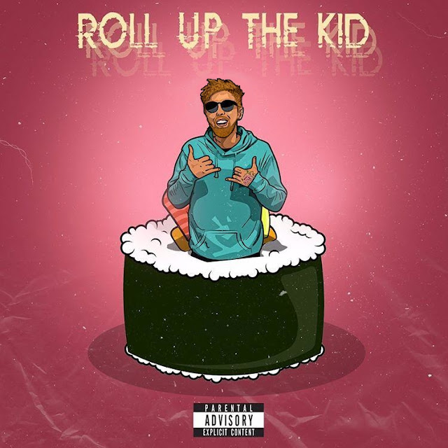 http://www.broke2dope.com/2020/11/kidsushi2-drops-off-new-project-with.html