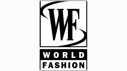 World Fashion Russia Watch Online Live Tv Channel
