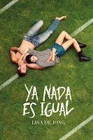 http://www.titania.org/es-ES/catalogo/catalogo/ya_nada_es_igual-500000349?id=500000349