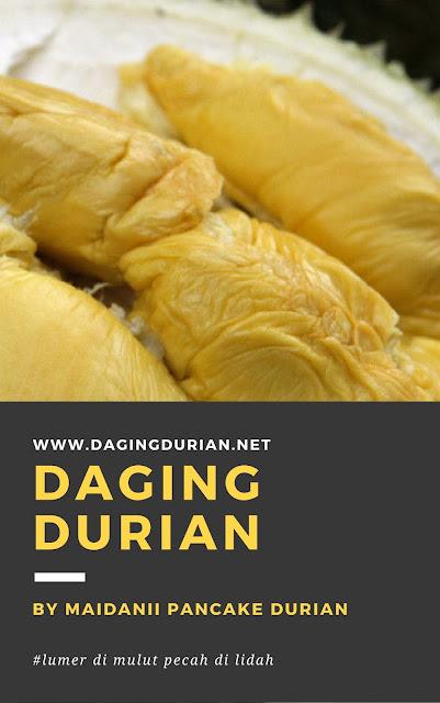 reseller-daging-durian-medan-harum-di_23