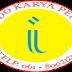 Lowongan Kerja Medan terbaru di PT INDO KARYA PERKASA