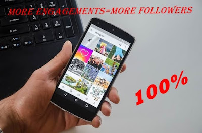 how to get more engagement on instagram 2019 , how to increase engagement on instagram 2019,  instagram engagement tool  instagram engagement calculator , instagram engagement checker